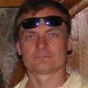 Alexander A Nevzorov
