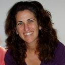 Carolynn Kohn