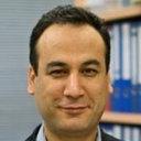 Mustafa Unel