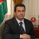 Aieman Ahmad Al-Omari