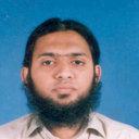Kashif Ishaque