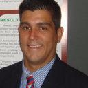 Alberto J Caban-Martinez
