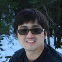 Choon Hui Teo