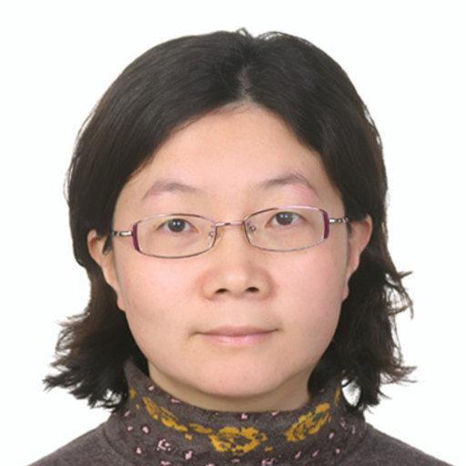 Jinhai wang fdating