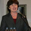 Anna Baranczyk-kuzma