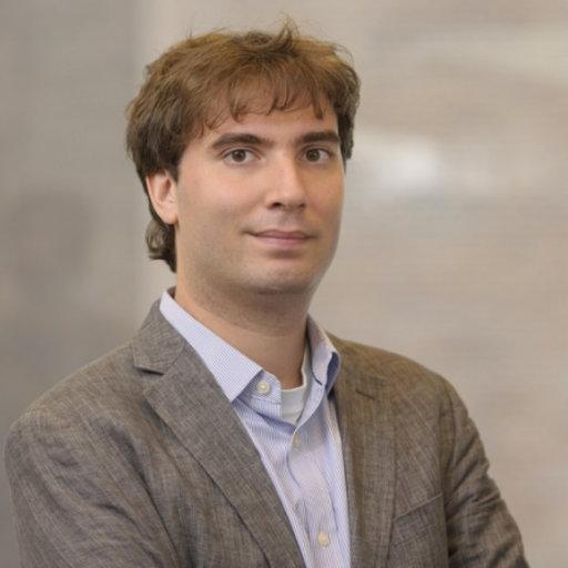 Franck Rapaport   PhD   The Rockefeller University, New York City ...
