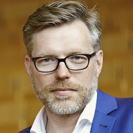 Andreas Hackethal Professor Of Finance Goethe Universität