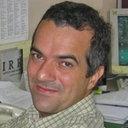 Luciano A Moreira