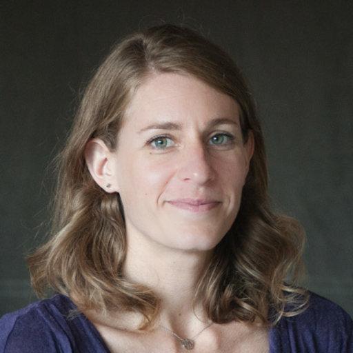 Stephanie Lefevre | PhD | Autonomous Driving | Citations: 591