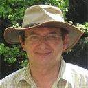 Jerzy A. Filar