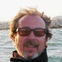 Guido Luzi