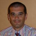 Gregorio J. Molina-Cuberos