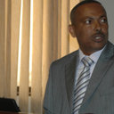 Mulugeta Bekele   Addis Ababa University, Addis Ababa   AAU