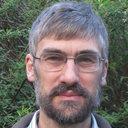 Michael Alan Kertesz