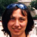 Ivanka Tsakovska