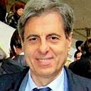Massimo Cugno
