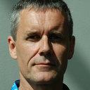 Simon Carlile