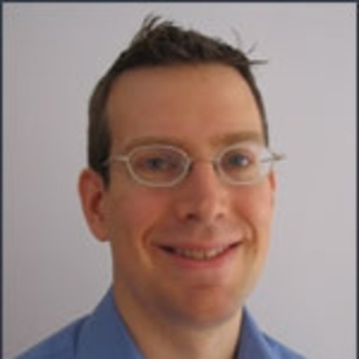 Alec Morton | The London School of Economics and Political Science, London | LSE | Department of ...