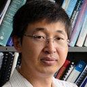 Yonghui Li