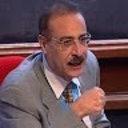 Ali Chamseddine