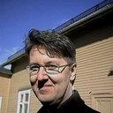 Mats O. Lundström