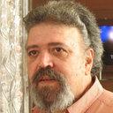 Ioannis Patrikios