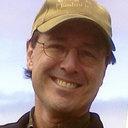 Richard N. Brown