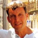 Anthony Scimè