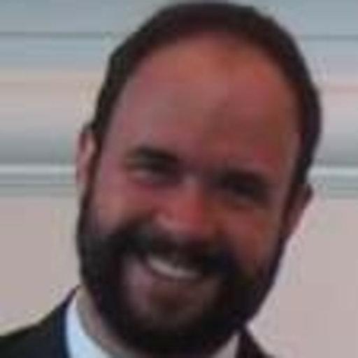 Fernando Buarque De Lima Neto Bsc Msc Computing Dic
