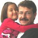 Mustafa Mirik