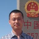 Xihong Hao