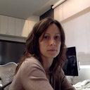 Lucia Conde