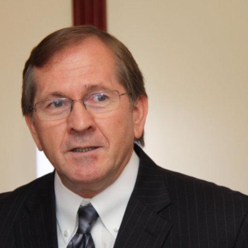 Mark A. Jamison | University of Florida, FL | UF | Public ...
