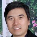 Huifang Xu