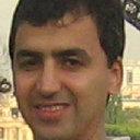 Halim Boutayeb