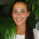 Jessica Ruiz-Medina