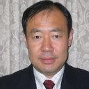 Toshiro Arai