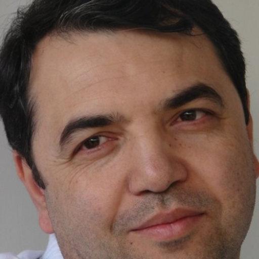 Image result for Mohammad Hossein Haji-ebrahimi