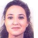 Ana-Lourdes Oropesa