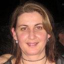 Anne M. Leitch