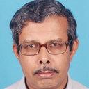 Goutam Pramanik