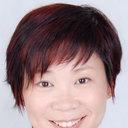 Xiaoyun Lu