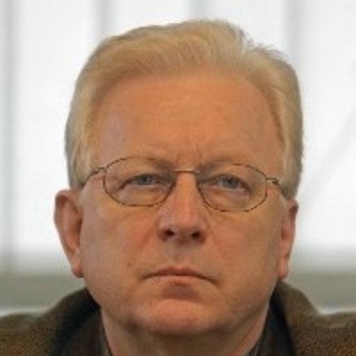 Dr krug oldenburg