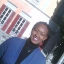 Jane Rachel Muthoni Wathuta