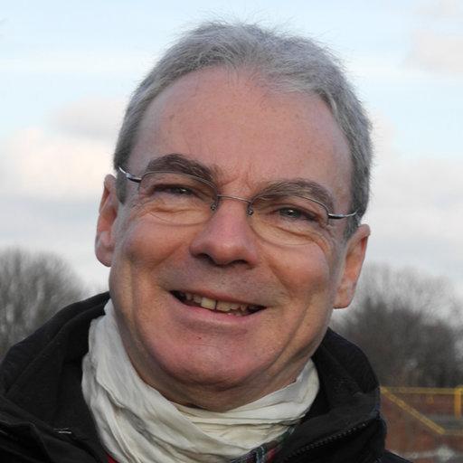 Rainer Thiemann rainer cezanne diplom biologe independent researcher botany