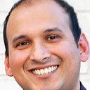 Debashis Ghosh