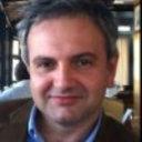 Roberto Salvia