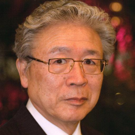 Toshinobu kubota wife sexual dysfunction