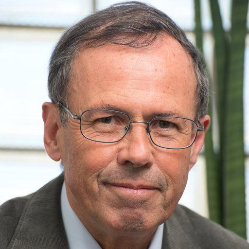 Pierre andr michaud md lausanne university hospital for Domon pierre andre