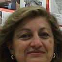 Agata Scordino